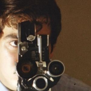 Αφιέρωμα με 12 ταινίες σε Γκρέγκορι Μαρκόπουλος και Ρόμπερτ Μπίβερς στο 60ό ΦΚΘ