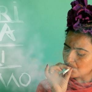 Frida ΚΙ ΑΛΛΟ, για τρίτη χρονιά από τους Fly Theatre