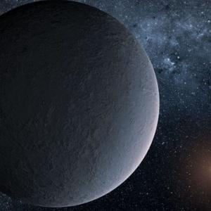 Υδρατμοί εντοπίστηκαν στην ατμόσφαιρα του  εξωπλανήτη K2-18b