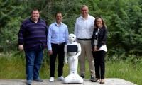 Ρομποτική και τεχνητή νοημοσύνη στο επίκεντρο συνεργασίας ελληνικών φορέων