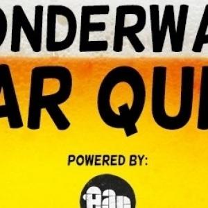 Bar Quiz - Το Μπαροπαιχνίδι vol.7!