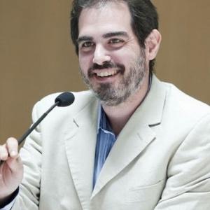 O Γιώργος Εμμανουήλ Λαζαρίδης  νέος διευθυντής στο Κρατικό Ωδείο Θεσσαλονίκης