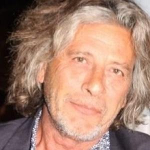 Απεβίωσε ο ηθοποιός Τάκης Σπυριδάκης