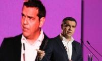 Τσίπρας από τη ΔΕΘ: Ο κ. Μητσοτάκης θέλει ανάπτυξη μόνο για τους φίλους του