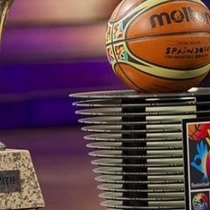 Μουντομπάσκετ: Στην 11η θέση της τελικής κατάταξης η Ελλάδα