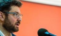 Κ. Ζαχαριάδης: Οι πολιτικές της ΝΔ αποτελούν αντιγραφή των πολιτικών της Θάτσερ