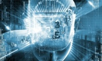 SAS: Νέα έκθεση καταγράφει αύξηση κατά 105% στα έσοδα από την τεχνητή νοημοσύνη