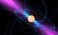 Βρέθηκε το βαρύτερο και πυκνότερο άστρο νετρονίων