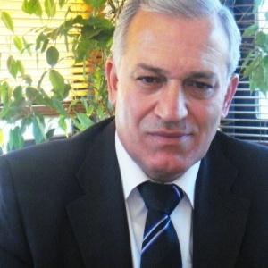 Πλήρης ικανοποίηση της ΠΕΔ-ΚΜ για την Μονάδα Επεξεργασίας Αποβλήτων Δυτικού Τομέα