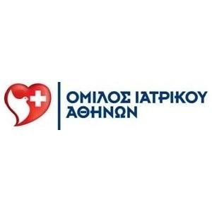 Όμιλος Ιατρικού Αθηνών: Προσφορά εξετάσεων προληπτικού ελέγχου