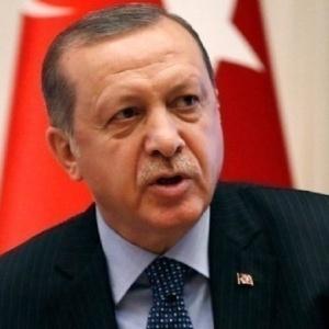 Οι ΗΠΑ παρακαλάνε την Τουρκία να αγοράσει τα δικά τους όπλα
