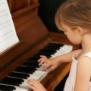 Little Stars in Concert: Παιδιά θαύματα στο Μέγαρο Μουσικής Θεσσαλονίκης