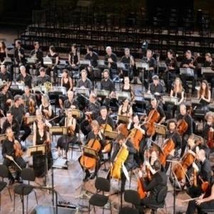Νέο πιάνο απέκτησε η Κρατική Ορχήστρα Θεσσαλονίκης