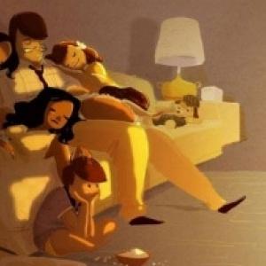 Πρόσκληση γονέων από το Κέντρο Πρόληψης «Δίκτυο Άλφα»
