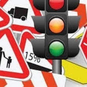 Επιμορφωτικό πρόγραμμα κυκλοφοριακής διαπαιδαγώγησης στο Δήμο Καλαμαριάς