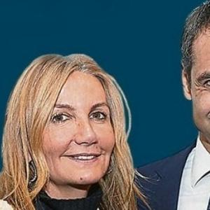 Στο αρχείο τα «ορφανά» 725.000 ευρώ στο πόθεν έσχες του ζεύγους Μητσοτάκη