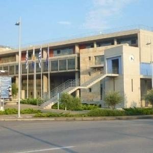 Διακόπτεται από σήμερα η καταχώρηση μεταβολών στο Ληξιαρχείο Θεσσαλονίκης