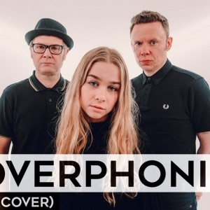 Oι Hooverphonic στο Fix Factory Of Sound