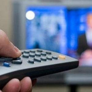 Απάτη με υπηρεσίες συνδρομητικής τηλεόρασης