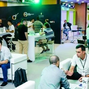 Επενδυτικές ευκαιρίες σε startups στο Demo Day του OK!Thess
