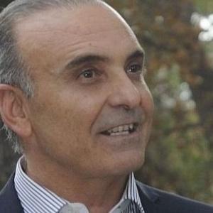 Ο δήμαρχος Θερμαϊκού Γ. Τσαμασλής για την καταστροφή του καταυλισμού Ρομά