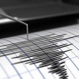 Σεισμός στην Αλβανία έγινε αισθητός σε περιοχές της Ελλάδας