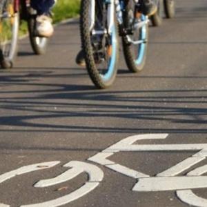 Με ποδηλατόδρομους απαντάει το Υπουργείο Περιβάλλοντος στην κλιματική αλλαγή