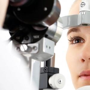 Δωρεάν οφθαλμολογικός έλεγχος στον Δήμο Καλαμαριάς