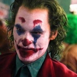 «Σάρωσε» ο «Joker» σε ΗΠΑ και Καναδά το Σαββατοκύριακο