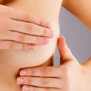 Εκδήλωση ενημέρωσης και πρόληψης για τον καρκίνο του μαστού