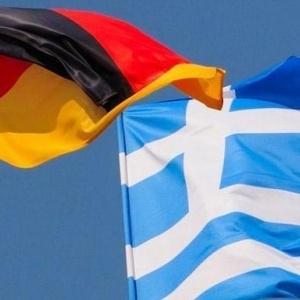 10ο Ελληνογερμανικό Συμπόσιο Ποινικού Δικαίου στο ΑΠΘ