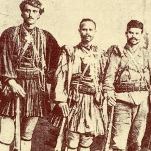 Εκδηλώσεις μνήμης για τον Μακεδονικό Αγώνα στα Βασιλικά και τη Θέρμη
