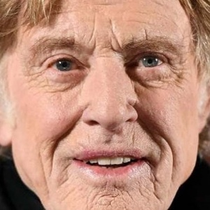 Το Βραβείο Καλλιτεχνικής Αριστείας στον 83χρονο πλέον Ρόμπερτ Ρέντφορντ