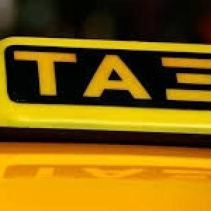 Φοιτήτρια κατήγγειλε ότι ταξιτζής αυνανιζόταν ενώ τη μετέφερε στον προορισμό της