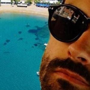 Στο Πήλιο βρέθηκε νεκρός αγνοούμενος που χάθηκε στη Χαλκιδική