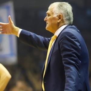 Στη Λάρισα αγωνίζεται σήμερα ο ΑΡΗΣ για την 3η αγωνιστική της  Basket League