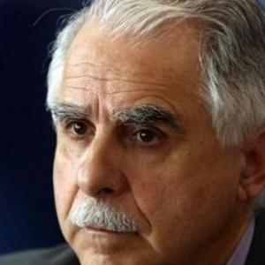 Μπαλάφας: Αναμένουμε από την κυβέρνηση να ζητήσει κυρώσεις εναντίον της Τουρκίας