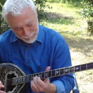 Απεβίωσε ο τραγουδιστής Χρήστος Στυλιανέας
