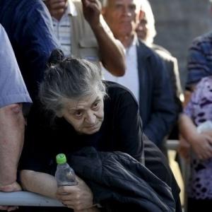 Μαρινάκης - NOVA: Θύελλα αντιδράσεων από το deal