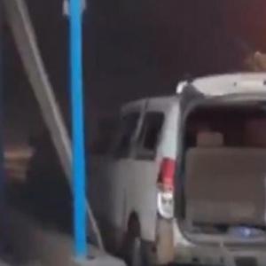 Συρία: Τουρκικά αεροπλάνα χτύπησαν αυτοκινητοπομπή αμάχων