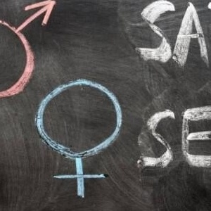 Σεξουαλική υγεία: Δράση ενημέρωσης και ευαισθητοποίησης της φοιτητικής κοινότητας