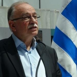 Δ. Παπαδημούλης: Ο ΣΥΡΙΖΑ κυβέρνησε πολύ καλύτερα από ΝΔ και ΠΑΣΟΚ