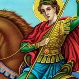 ΑΠΘ: Επίσημος εορτασμός της ημέρας του Πολιούχου της Θεσσαλονίκης Αγίου Δημητρίου
