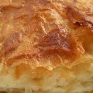 Ιδιοκτήτης αρτοποιείου στη Θεσσαλονίκη δέχεται πληρωμές σε bitcoin