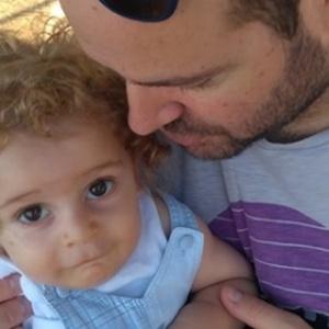 «Γιατί πολεμάνε το παιδί μου;»: Ο πατέρας του μικρού Παναγιώτη - Ραφαήλ ξεσπάει