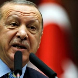 Σοβαρές ενδείξεις για πληρωμένες αποστολές ελληνικών ΜΜΕ από τον Ερντογάν