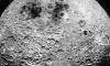 Σελήνη - Σεμινάριο από τον Όμιλο Φίλων Αστρονομίας
