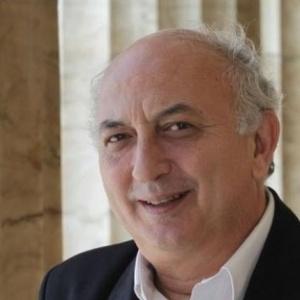 Γ. Αμανατίδης: Υποκριτική η στάση της ΝΔ για την ψήφο των αποδήμων