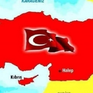 Στις Τουρκικές Ηνωμένες Πολιτείες η Θεσσαλονίκη!