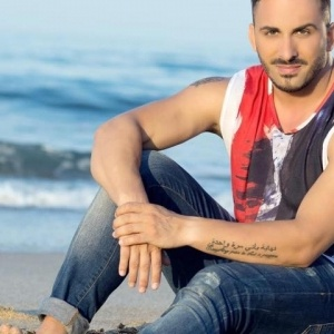 Νέο τραγούδι και video clip του Ιορδάνη Αγαπητού: «Ένοχη»
